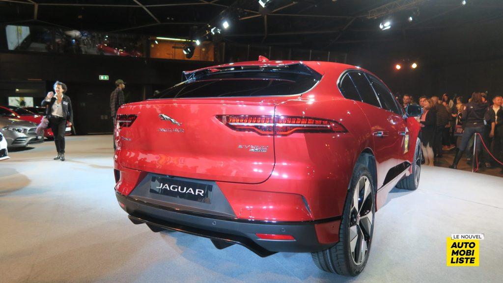 Jaguar i Pace COTY 2019 LNA FM 28
