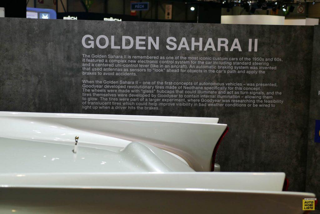 LNA 2019 Geneve Golden Sahara II 04