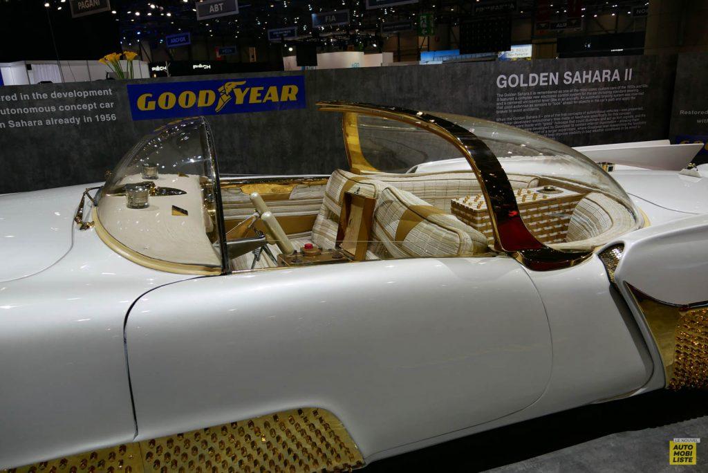 LNA 2019 Geneve Golden Sahara II 07
