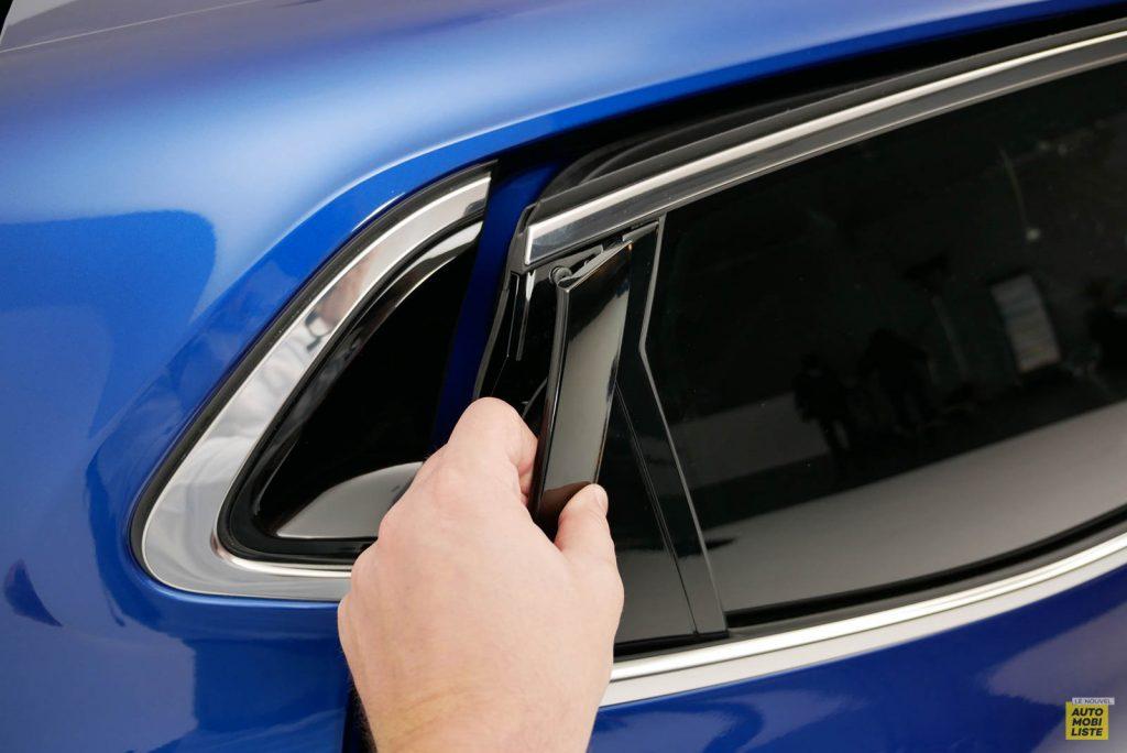 LNA 2019 Renault Clio V RS Line Exterieur Details 07