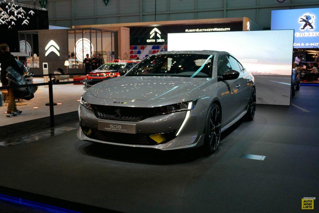 LNA Geneve 2019 Peugeot 508 PSE 02