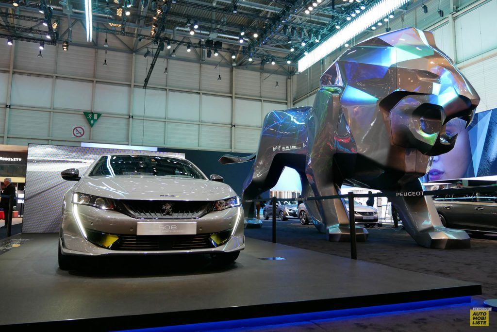 LNA Geneve 2019 Peugeot 508 PSE 04
