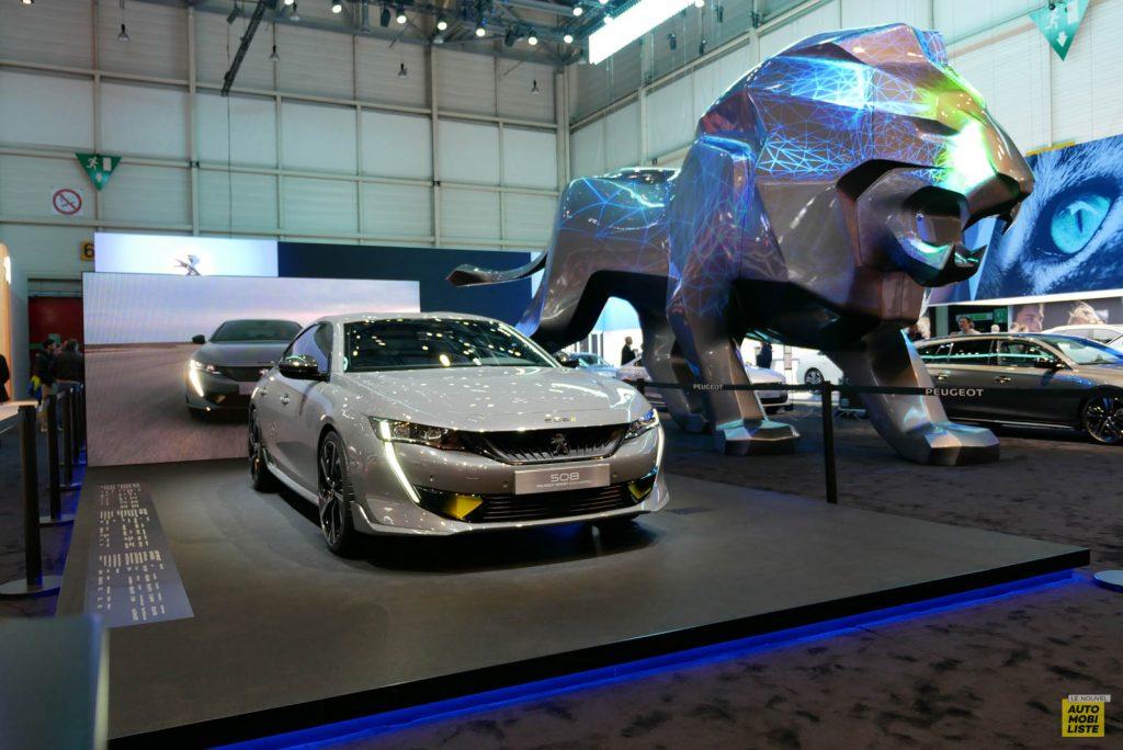 LNA Geneve 2019 Peugeot 508 PSE 05