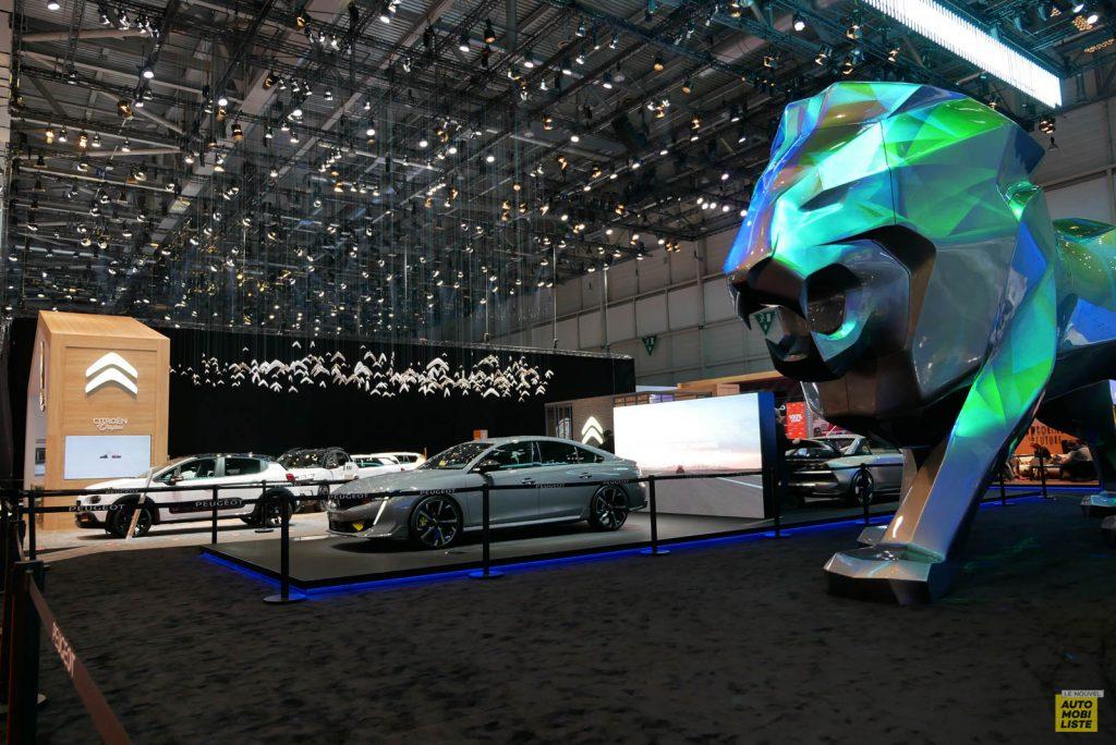 LNA Geneve 2019 Peugeot 508 PSE 06