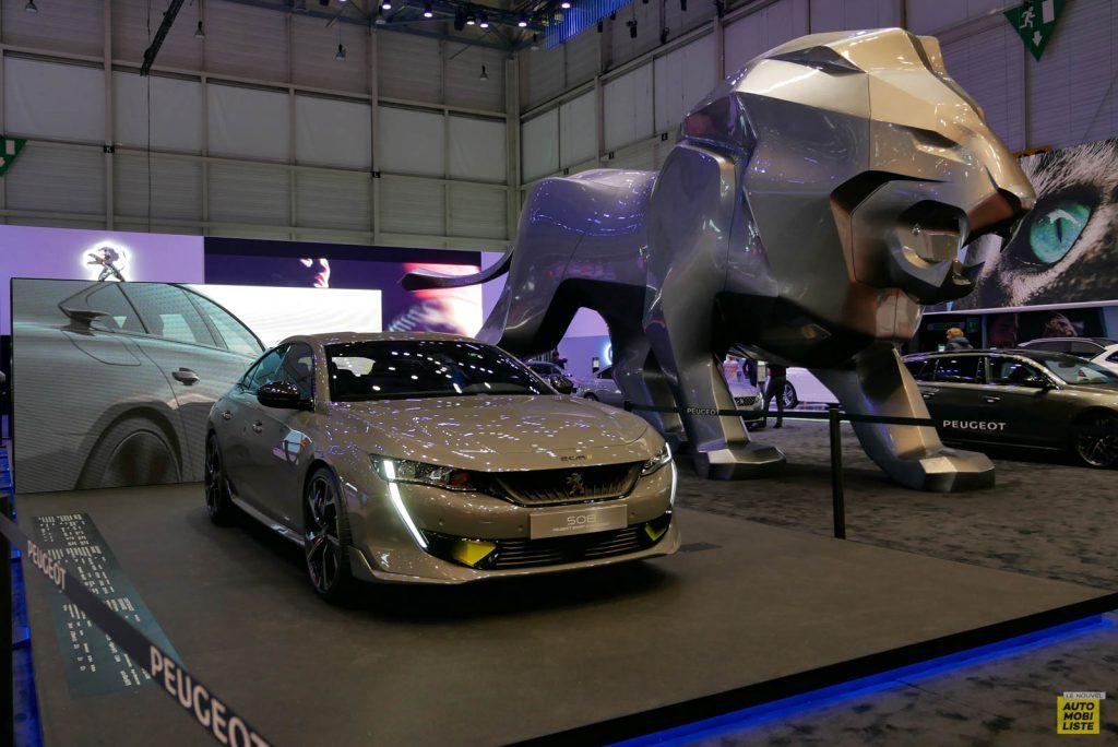LNA Geneve 2019 Peugeot 508 PSE 07