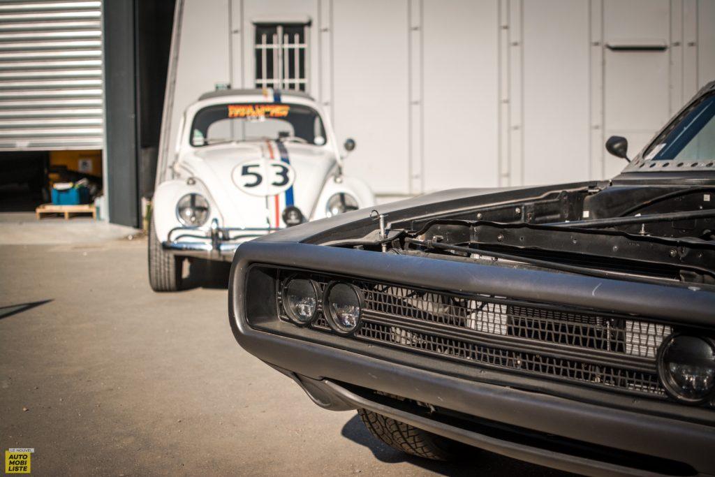 Movie Cars and coffee 2 10