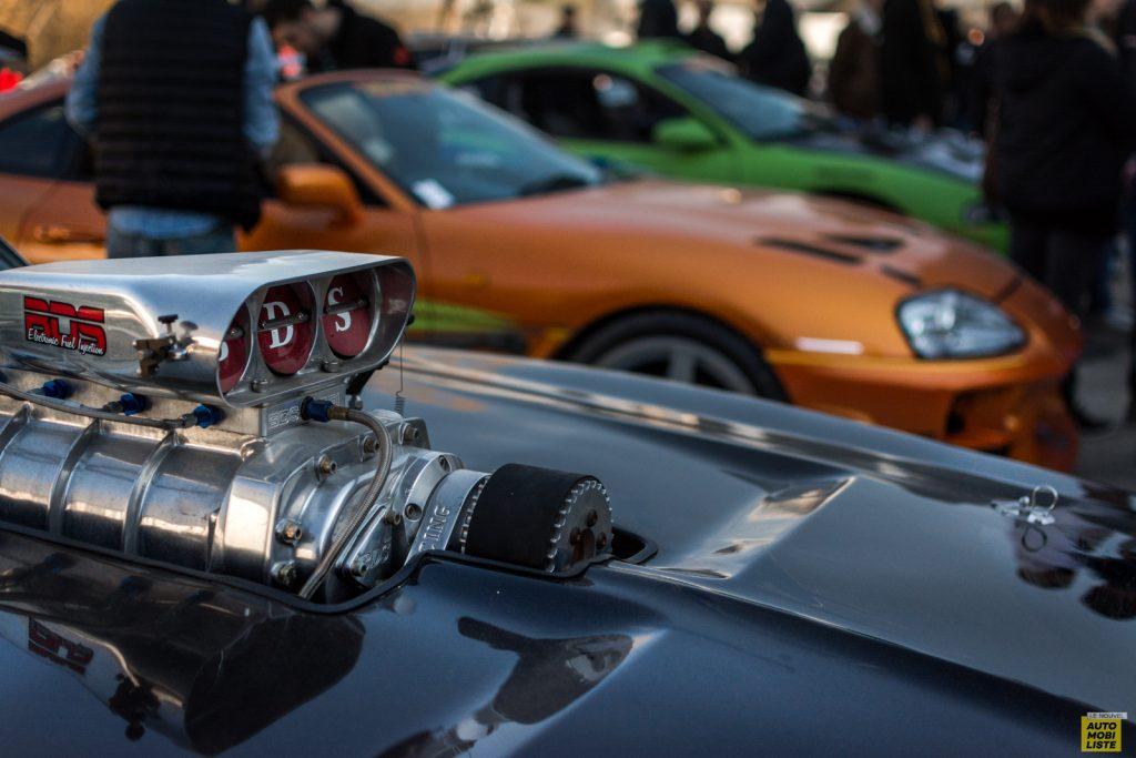 Movie Cars and coffee 2 14