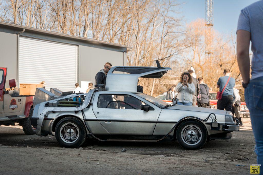 Movie Cars and coffee 2 16