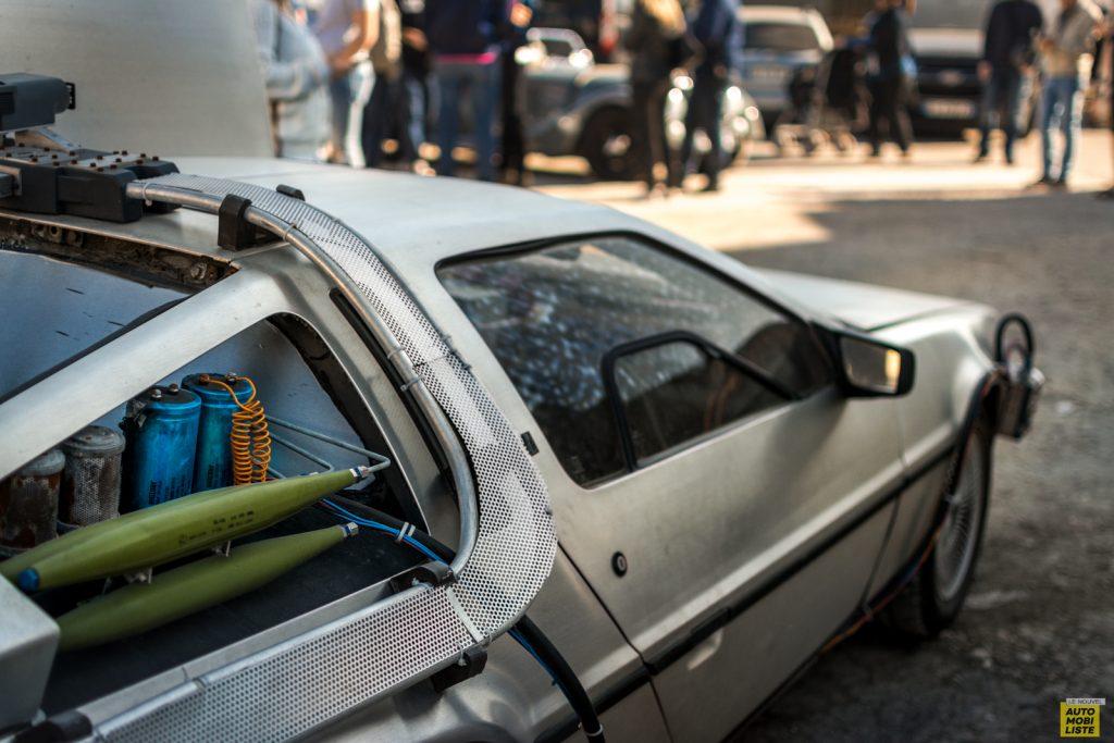 Movie Cars and coffee 2 17