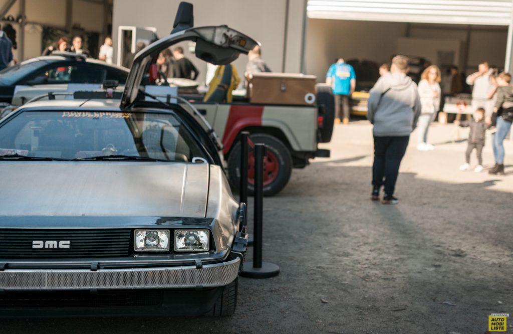 Movie Cars and coffee 2 23