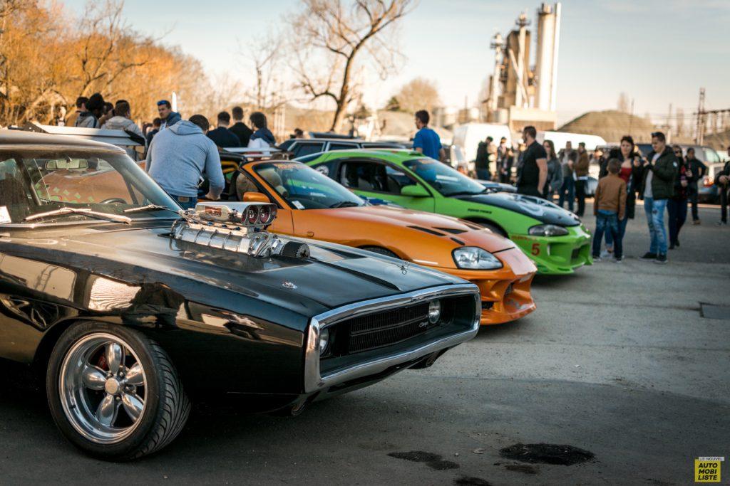 Movie Cars and coffee 2 29