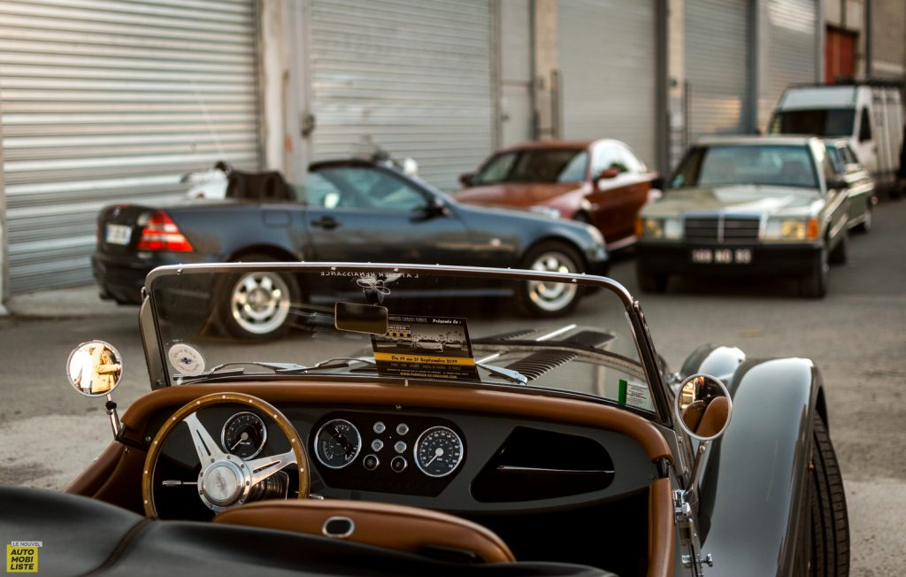Movie Cars and coffee 2 40