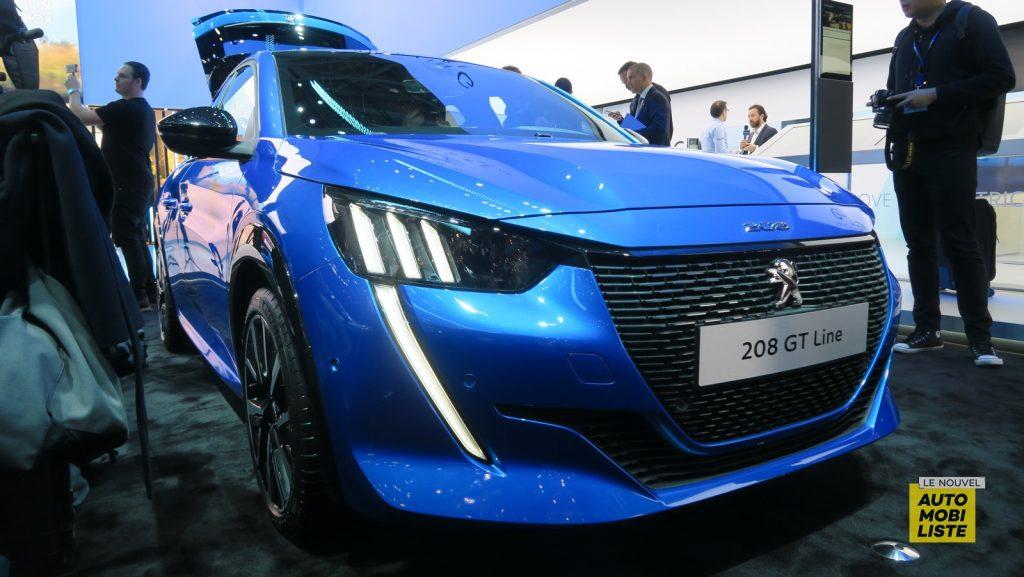 Peugeot 208 Geneve 2019 LNA FM 16