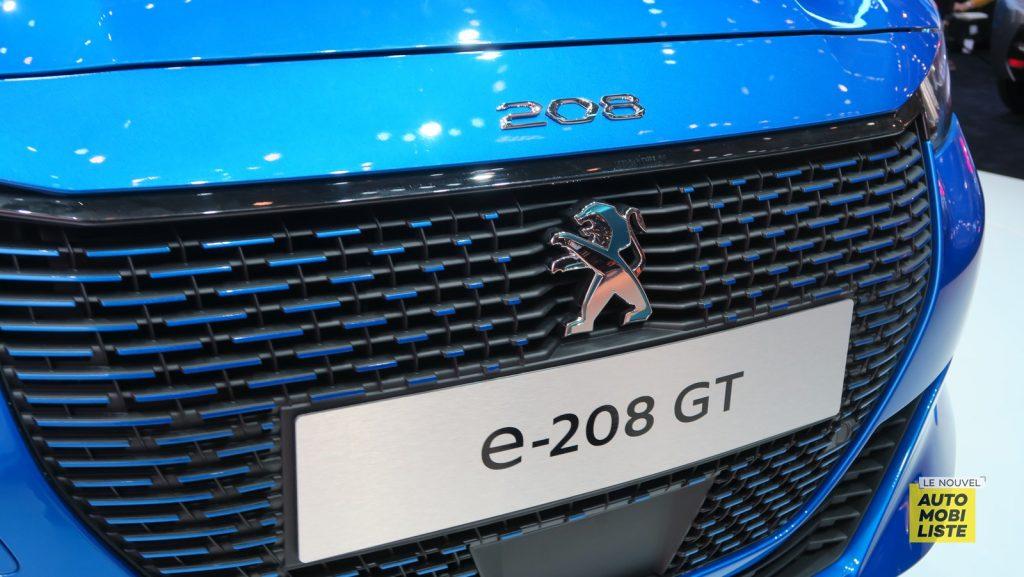 Peugeot 208 Geneve 2019 LNA FM 25