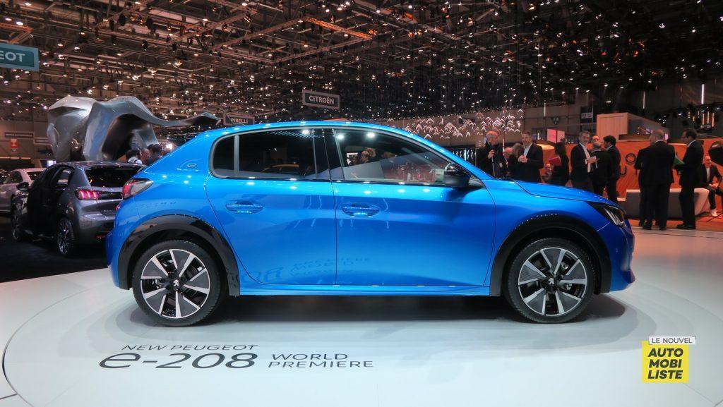 Peugeot 208 Geneve 2019 LNA FM 27