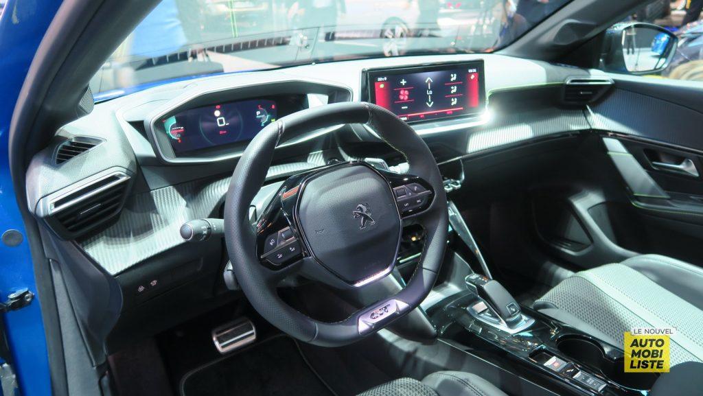 Peugeot 208 Geneve 2019 LNA FM 33