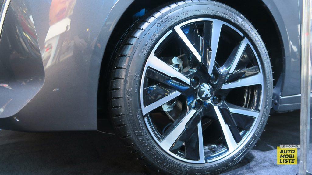 Peugeot 208 Geneve 2019 LNA FM 35