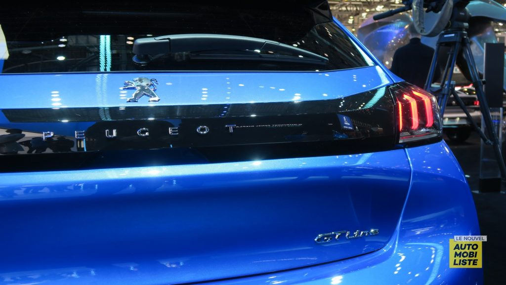 Peugeot 208 Geneve 2019 LNA FM 5