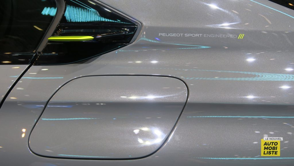 Peugeot 508 PSE Geneve 2019 LNA FM 1