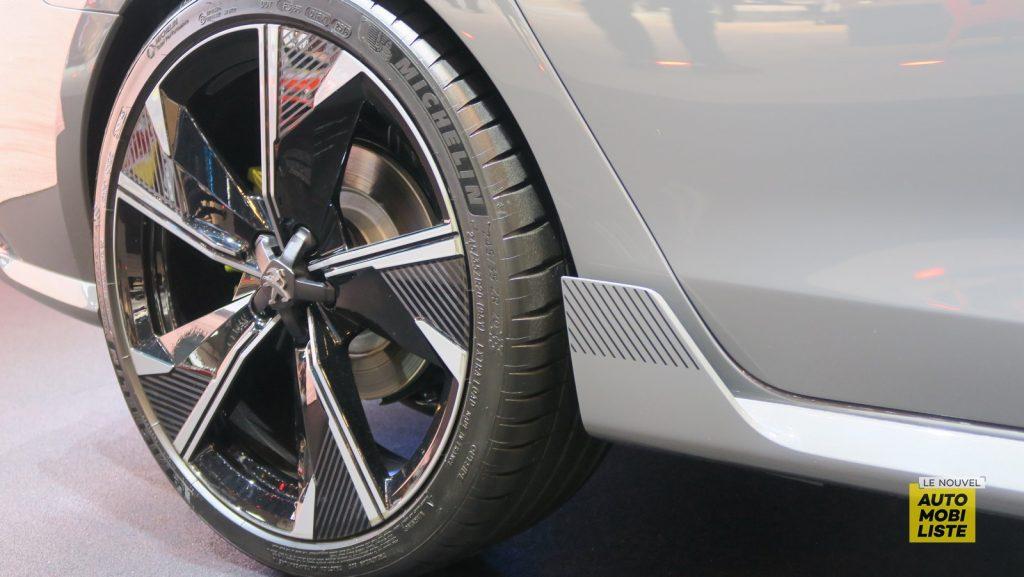 Peugeot 508 PSE Geneve 2019 LNA FM 5