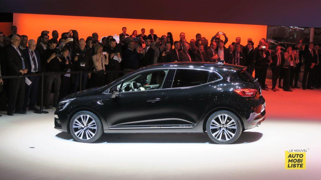 Renault Clio V conference Geneve 2019 LNA FM 23