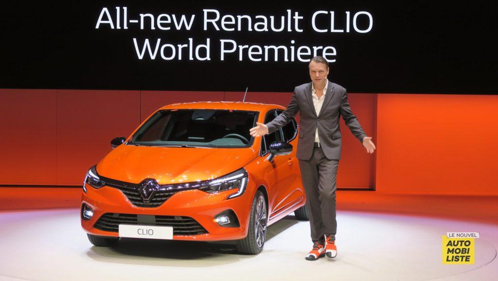 Renault Clio V conference Geneve 2019 LNA FM 26