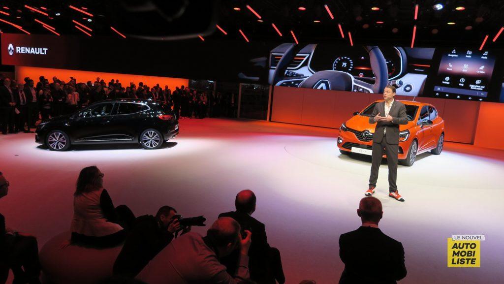 Renault Clio V conference Geneve 2019 LNA FM 37