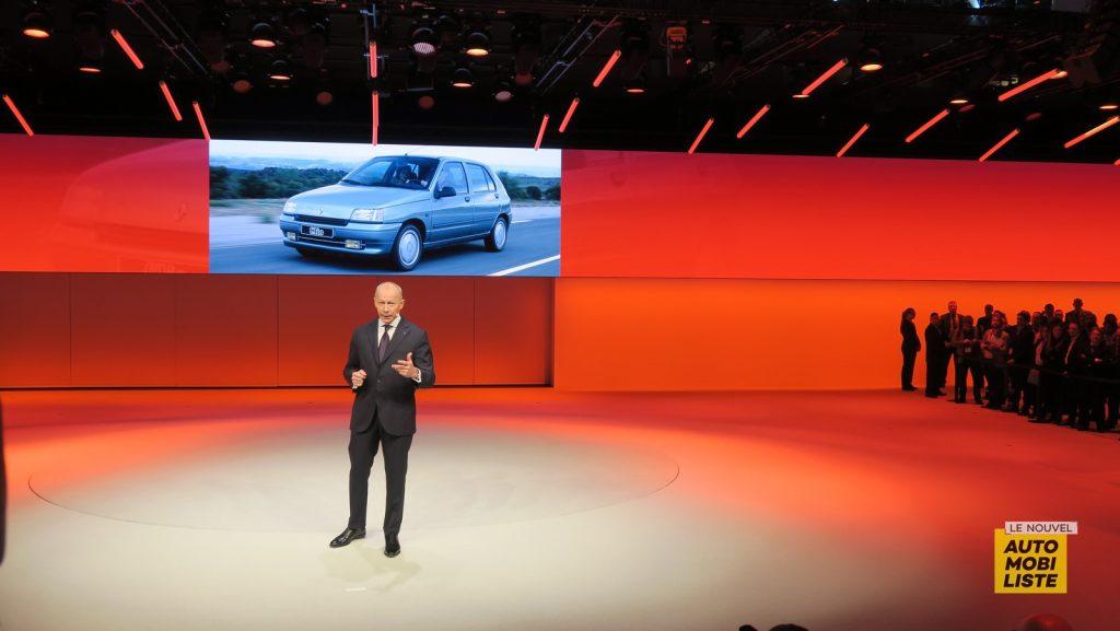 Renault Clio V conference Geneve 2019 LNA FM 8