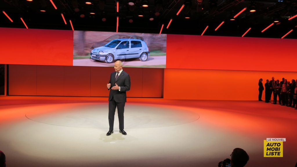Renault Clio V conference Geneve 2019 LNA FM 9