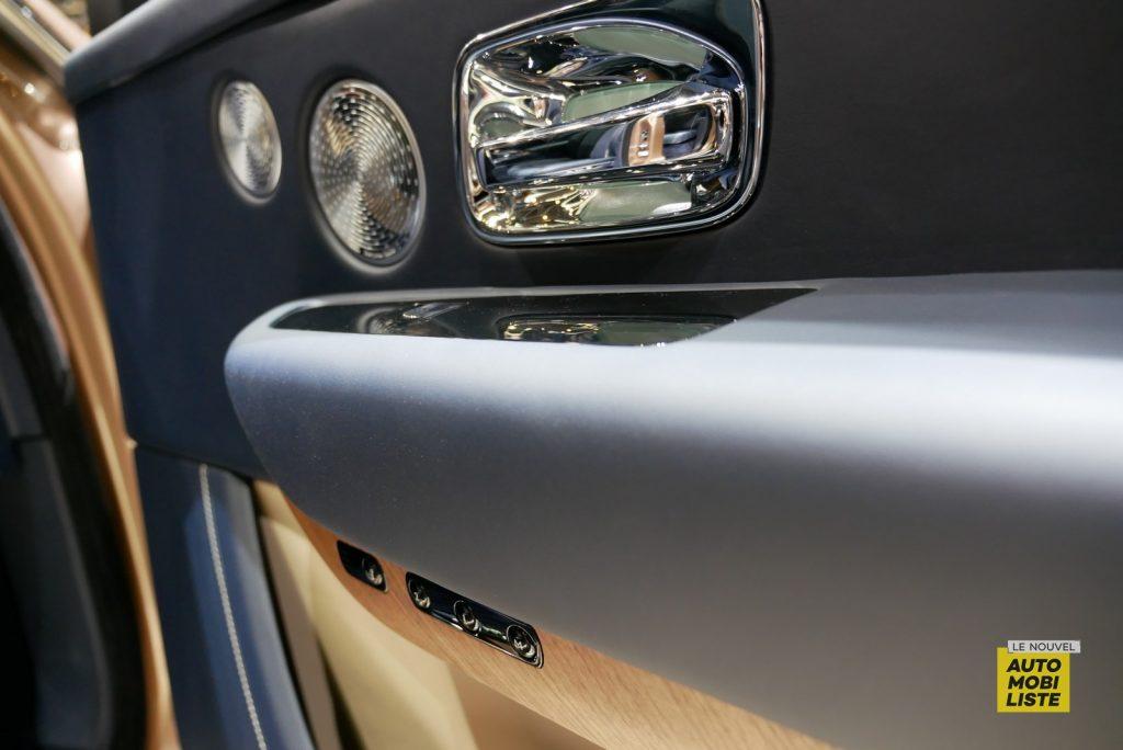 Rolls Royce Cullinan LNA GA Geneve 2019 1