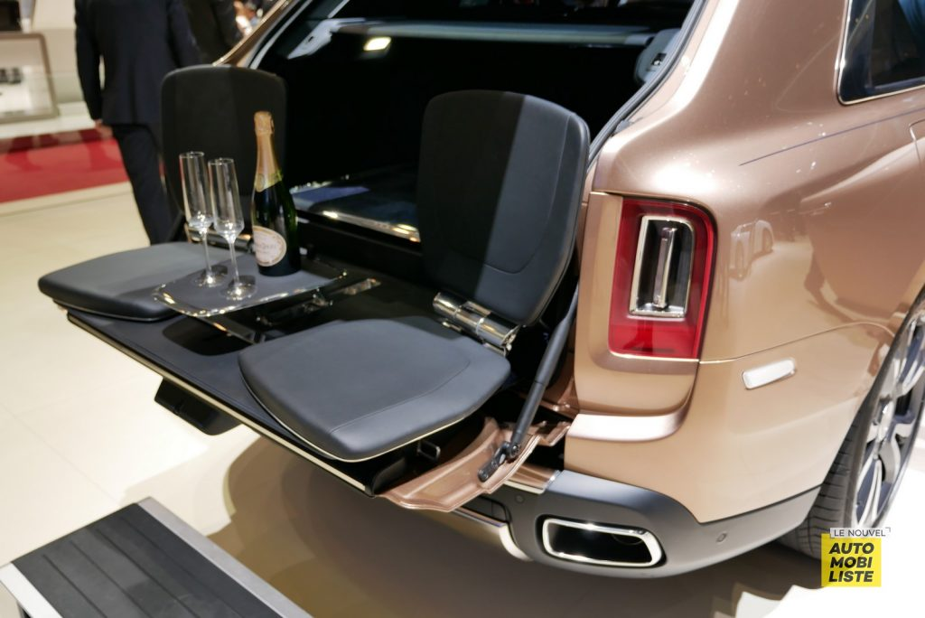 Rolls Royce Cullinan LNA GA Geneve 2019 13