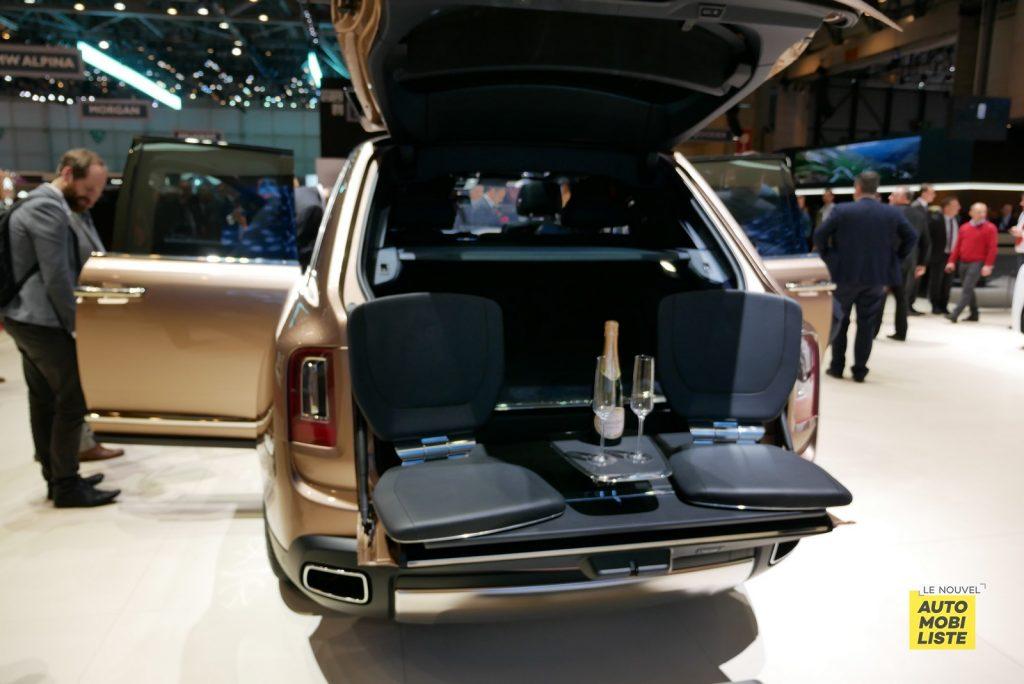 Rolls Royce Cullinan LNA GA Geneve 2019 14