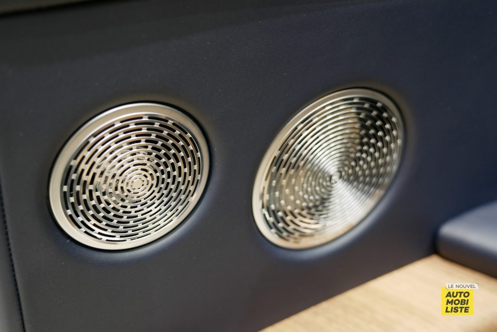 Rolls Royce Cullinan LNA GA Geneve 2019 21