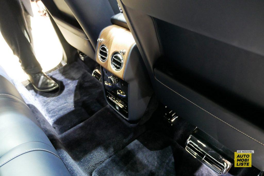 Rolls Royce Cullinan LNA GA Geneve 2019 22
