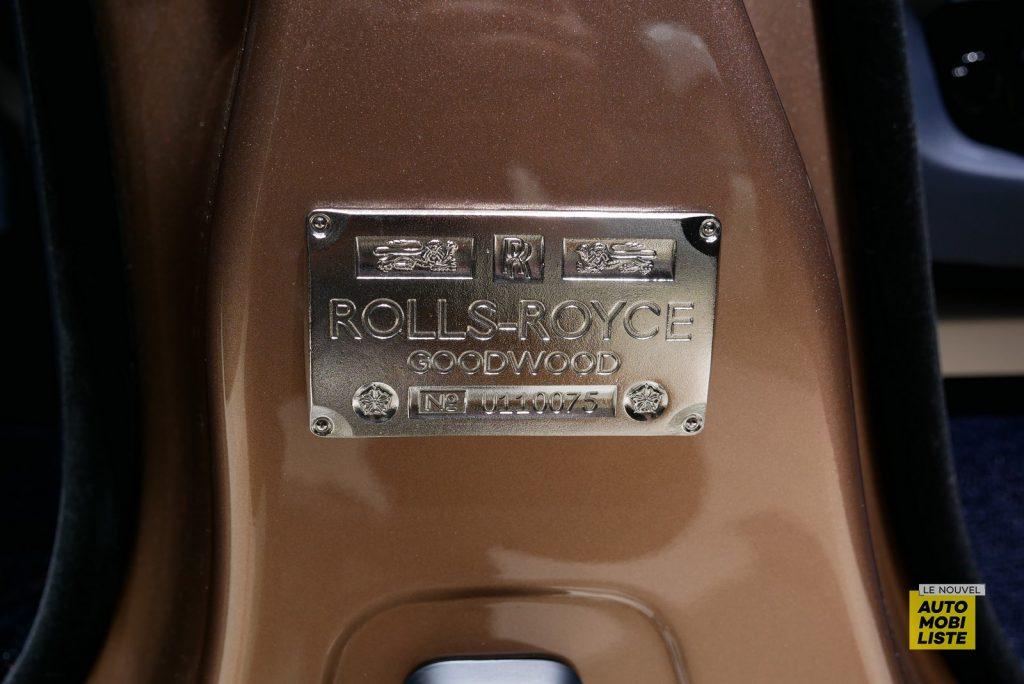Rolls Royce Cullinan LNA GA Geneve 2019 25