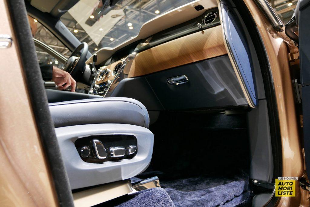 Rolls Royce Cullinan LNA GA Geneve 2019 26