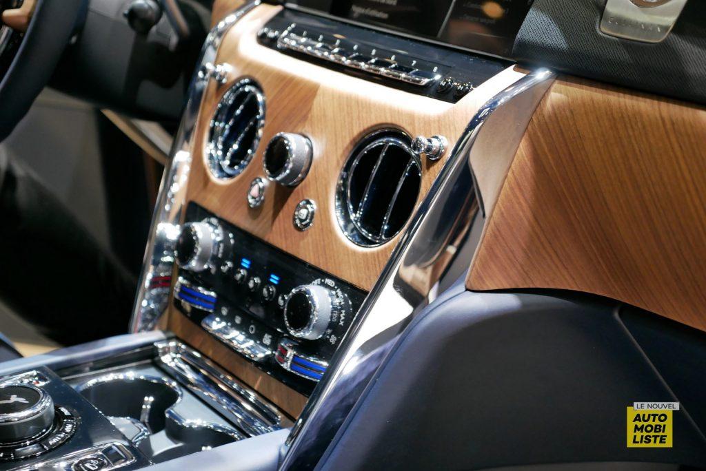 Rolls Royce Cullinan LNA GA Geneve 2019 3