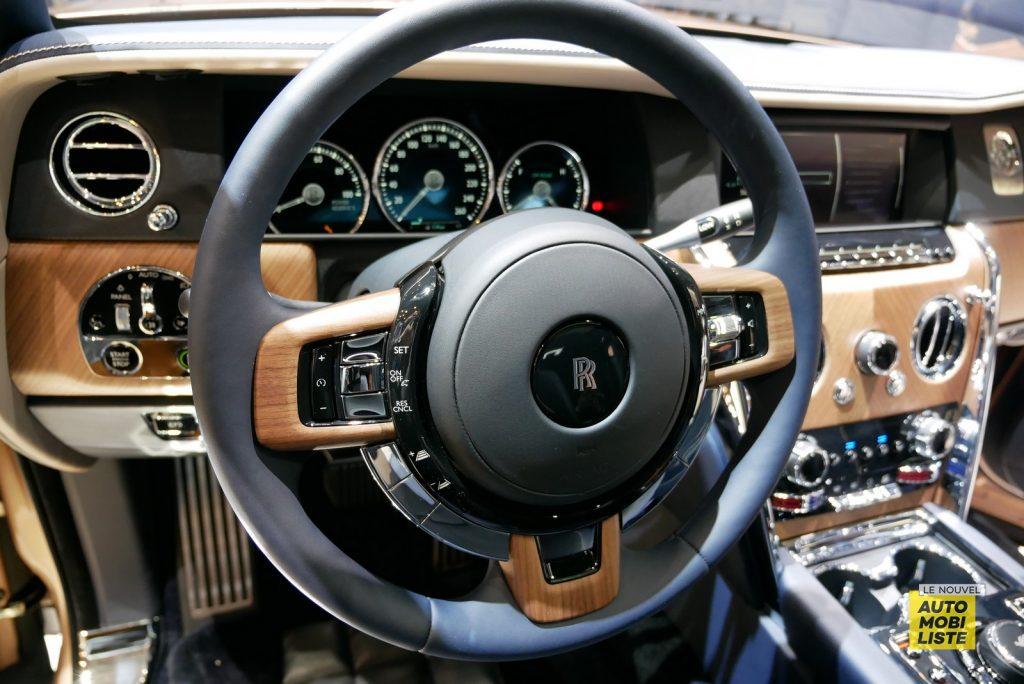 Rolls Royce Cullinan LNA GA Geneve 2019 6