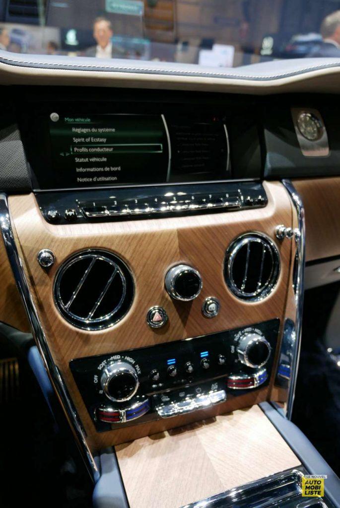 Rolls Royce Cul linan LNA GA Geneve 2019 9