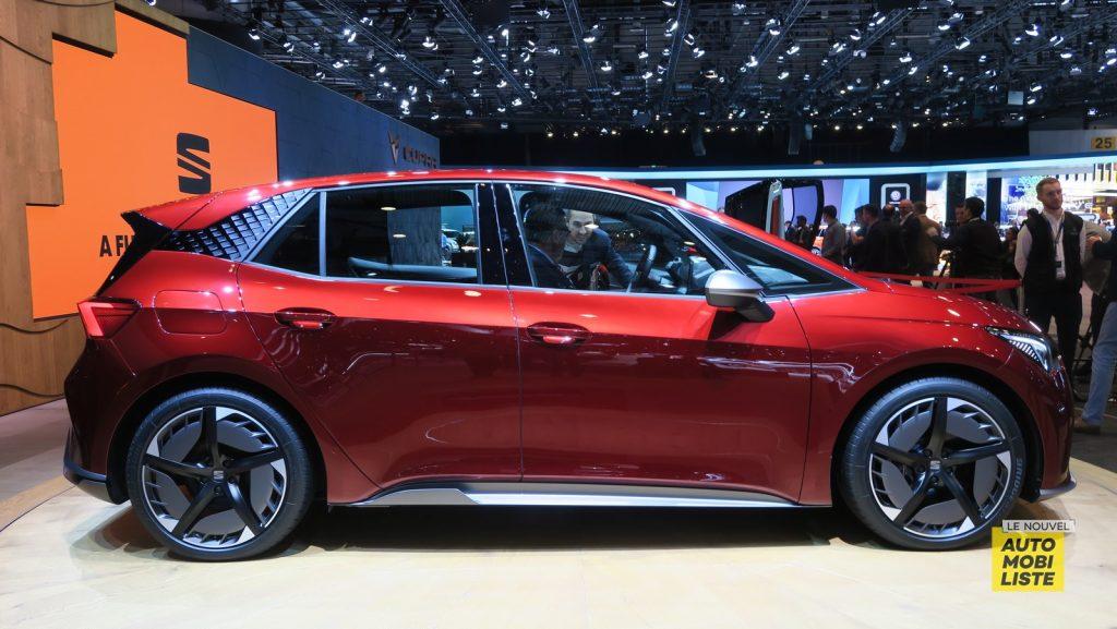 Seat EI Born Concept LNA GA Geneve 2019 1
