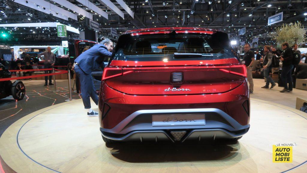 Seat EI Born Concept LNA GA Geneve 2019 11