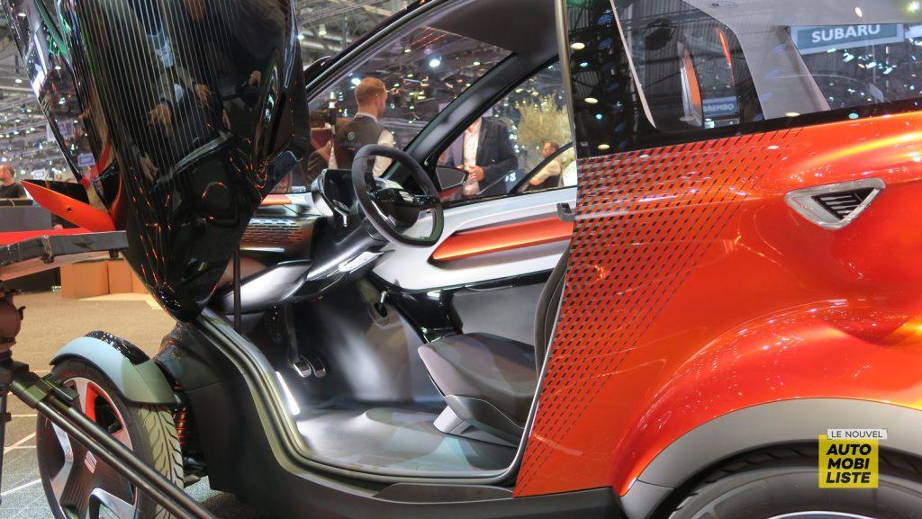 Seat Minimo concept LNA FM Geneve 2019 4