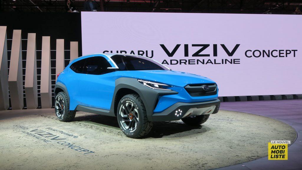 Subaru Viziv Adrenaline LNA GA Geneve 2019 4