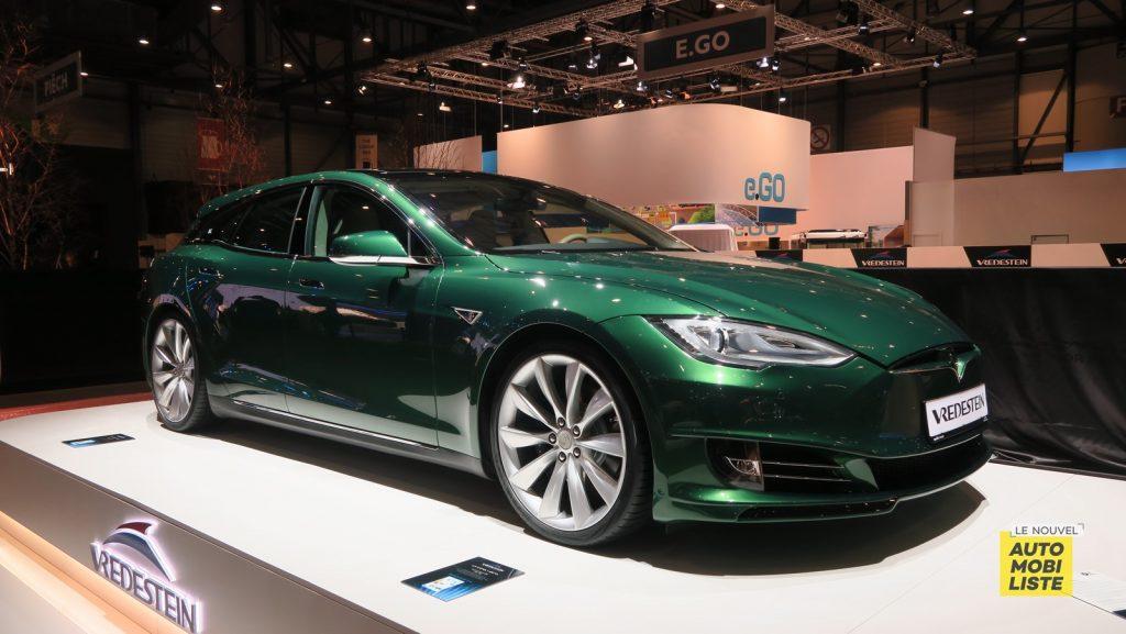 Tesla Model S 3 Break Niels Van Roij Design 4