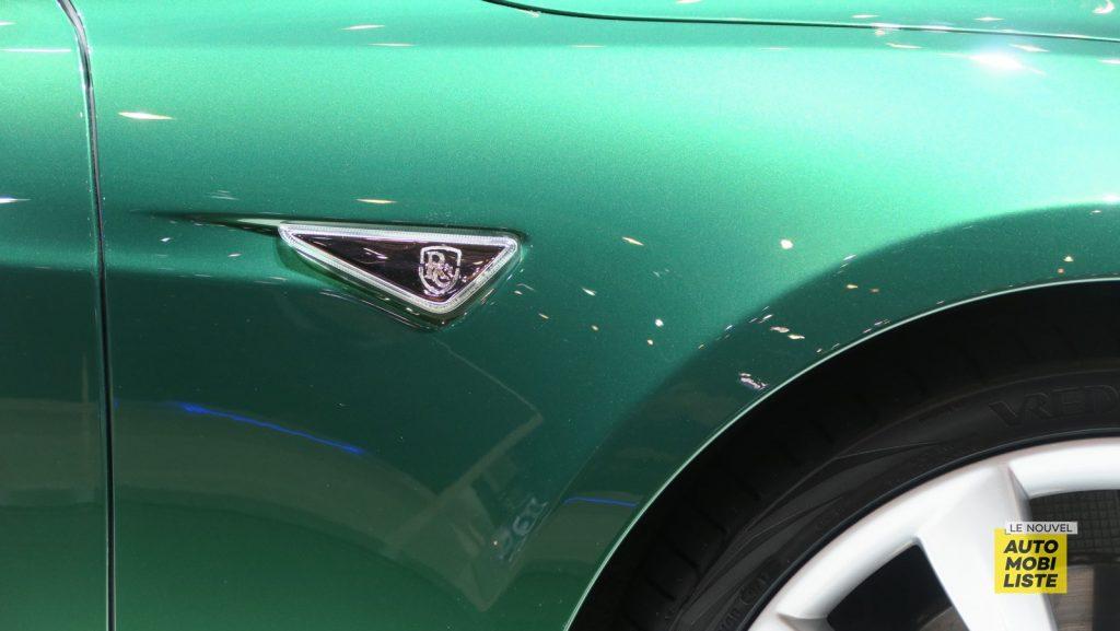 Tesla Model S 3 Break Niels Van Roij Design 5