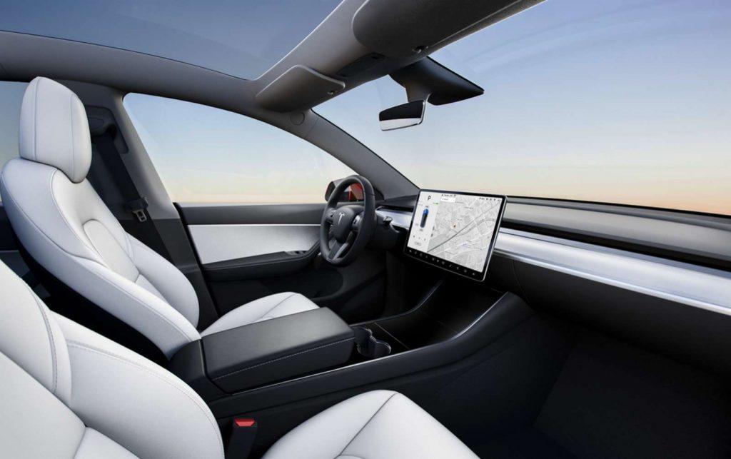 Tesla Model Y LNA 02 1