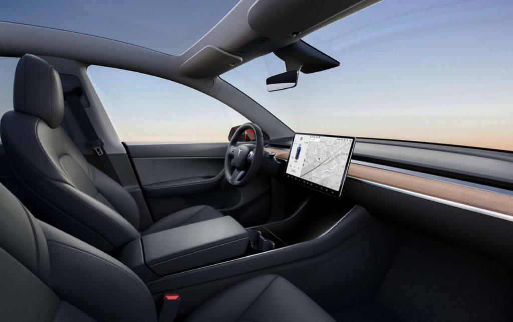 Tesla Model Y LNA 03 1