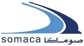 logo somaca