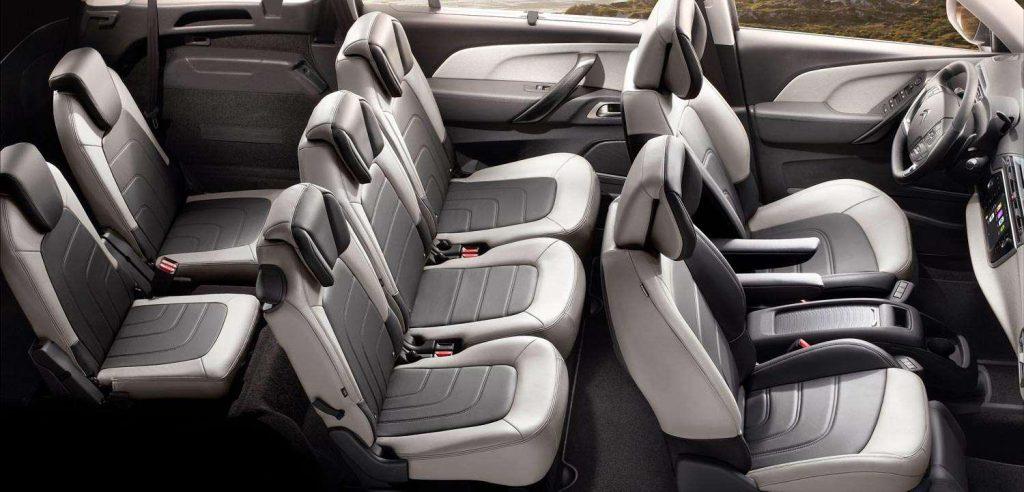 Citroen Grand C4 SpaceTourer 06
