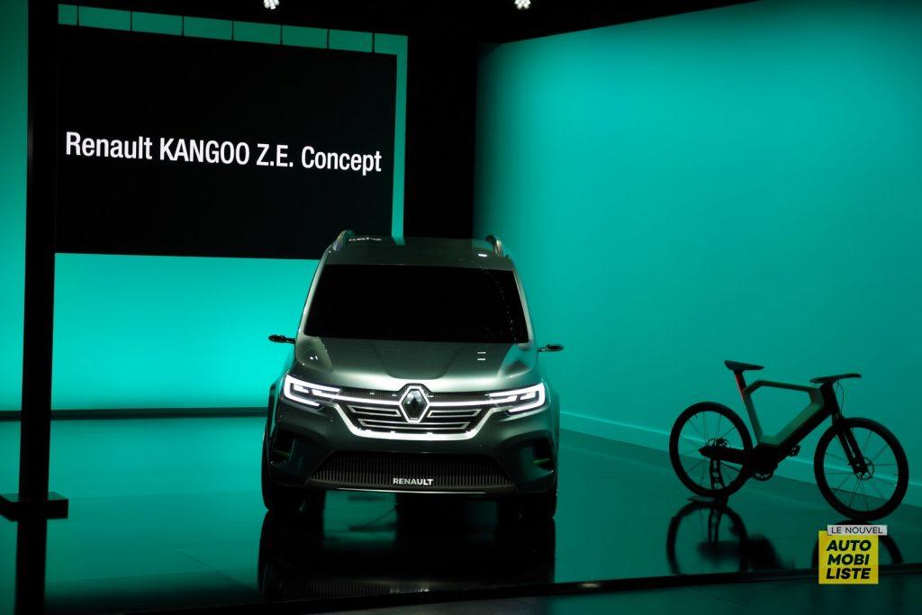 Renault Kangoo Z.E. 2020 LNA FM 2019 showcar 1